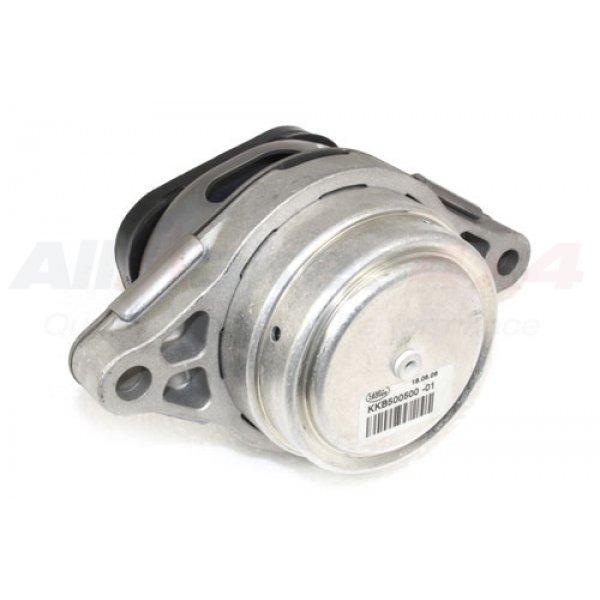 Engine Mounting - KKB500500