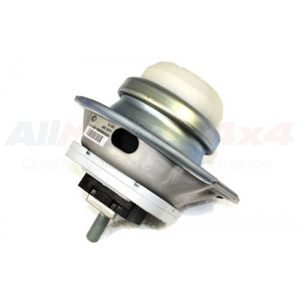 Engine Mounting - KKB500630