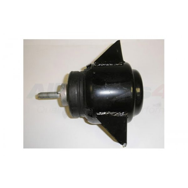 Engine Mounting - KKB500750GEN