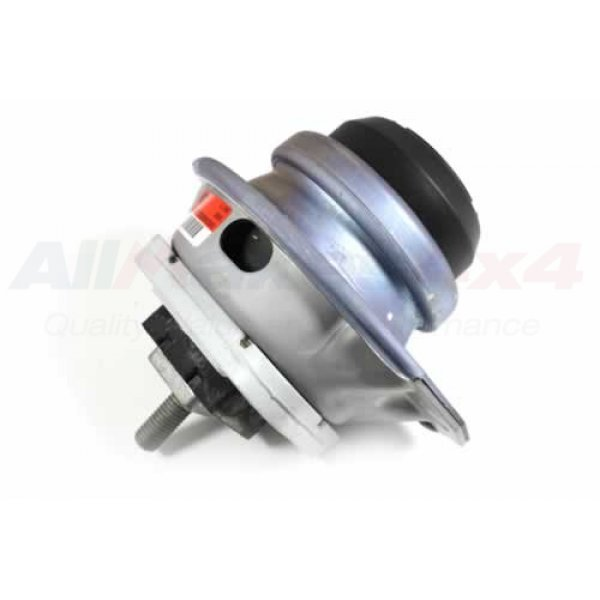 Engine Mounting - KKB500760