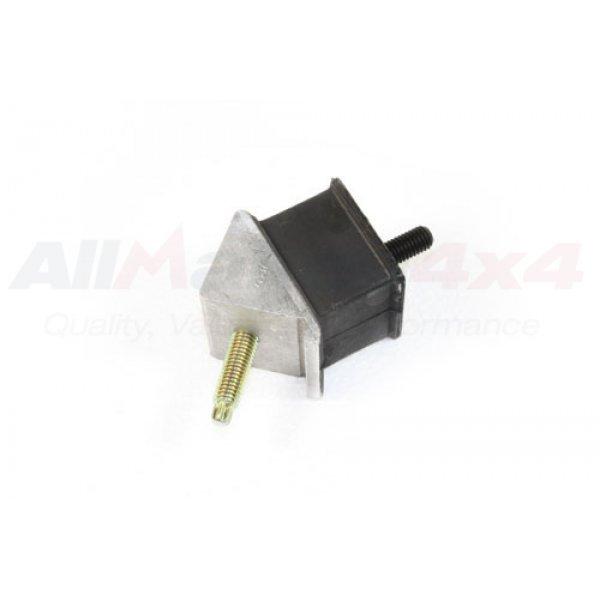 Mounting RH - KQB500550