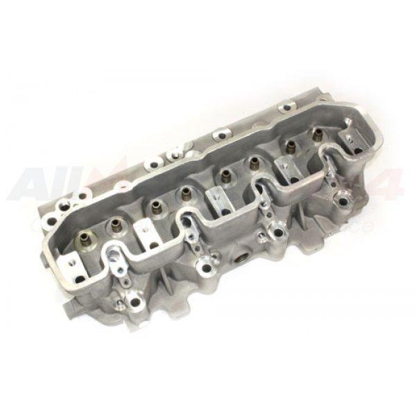 Cilinderkop - LDF500180