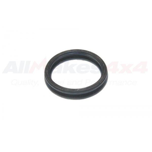 Ring - LDR500180
