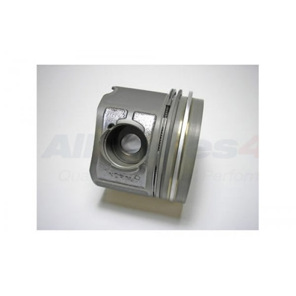 PISTON ASSY - STD GRADE - LFL000620
