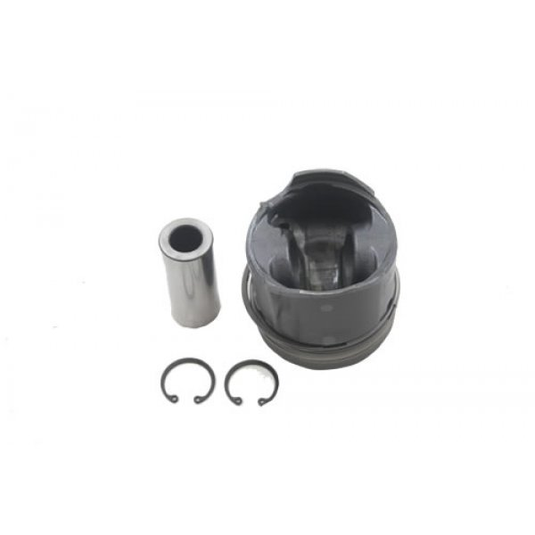 Piston Assembly - LFL500040GEN