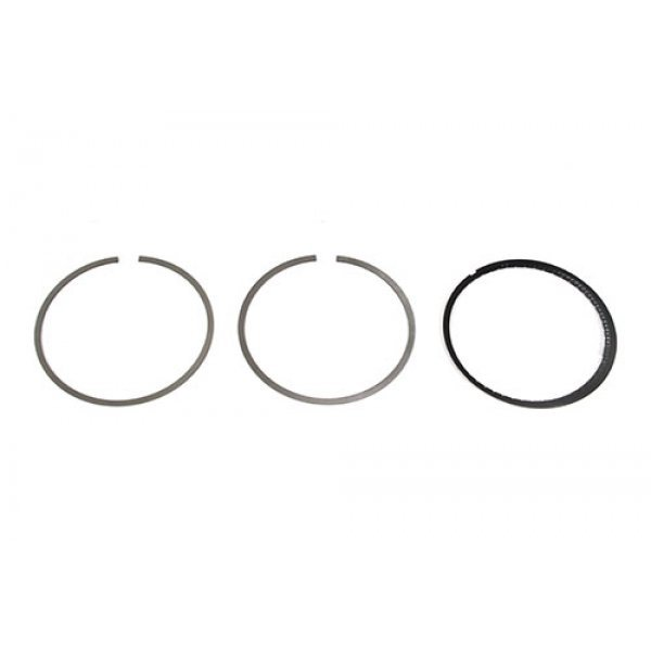 KIT-PISTON RING - LFT000100