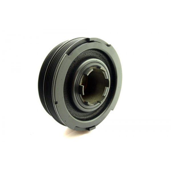 Crankshaft Vibration Damper - LHG100750LG