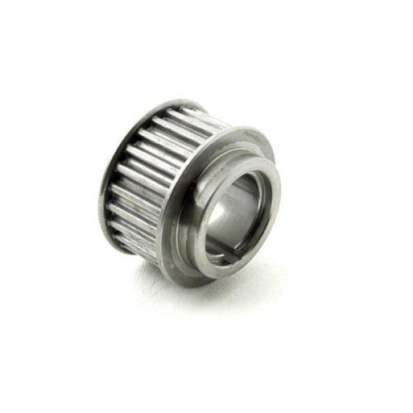Timing Belt Crankshaft Pulley - LHH100660