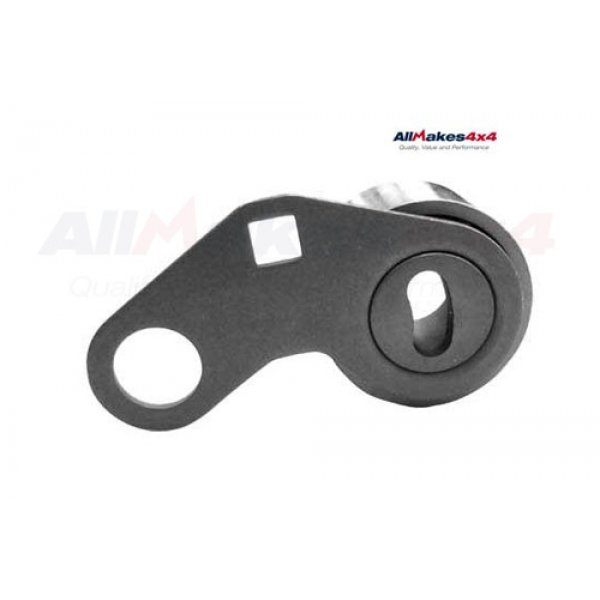 Timing Belt Tensioner - LHP100860