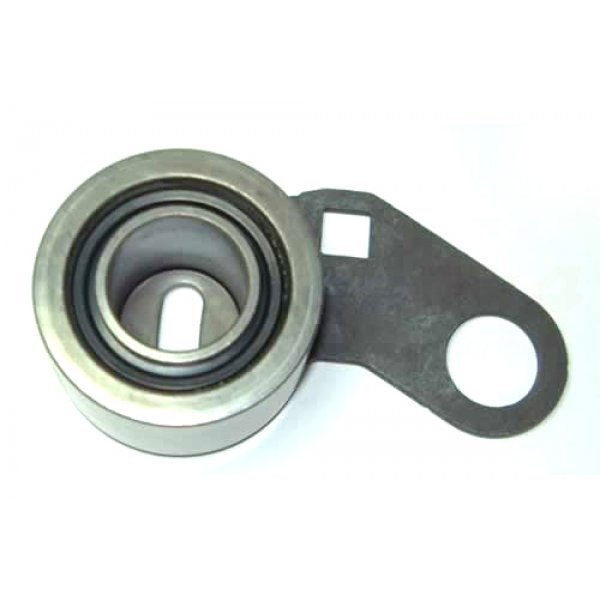 Timing Belt Tensioner - LHP100860G