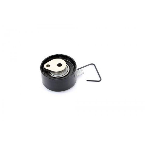 Timing Belt Tensioner - LHP100900LG