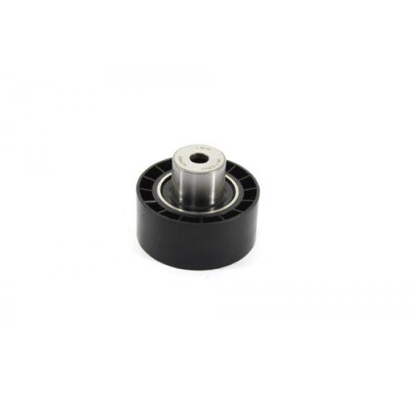 Timing Belt Idler - LHV100110LG