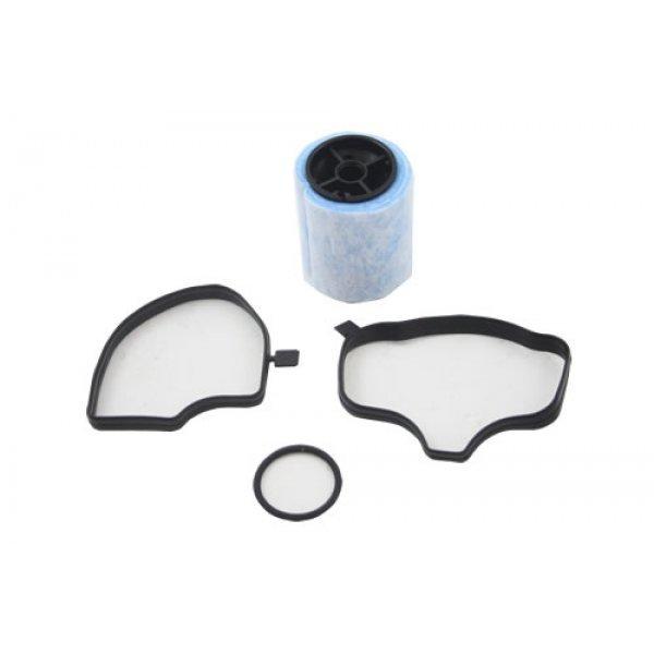 Cam Cover Filter - LLJ500010GEN