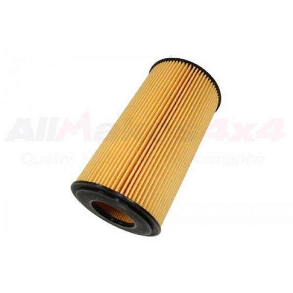 Oil Filter - LPW500030