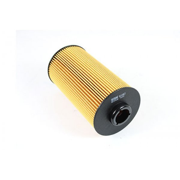 Oil Filter - LPW500030G
