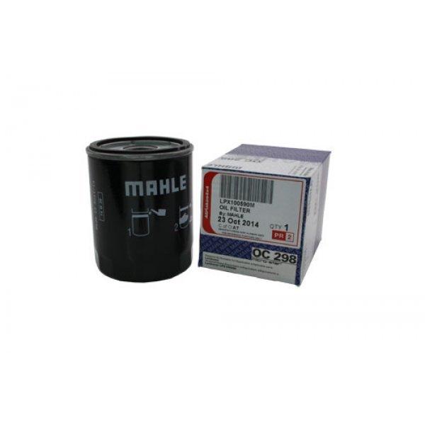 Oil Filter - LPX100590M