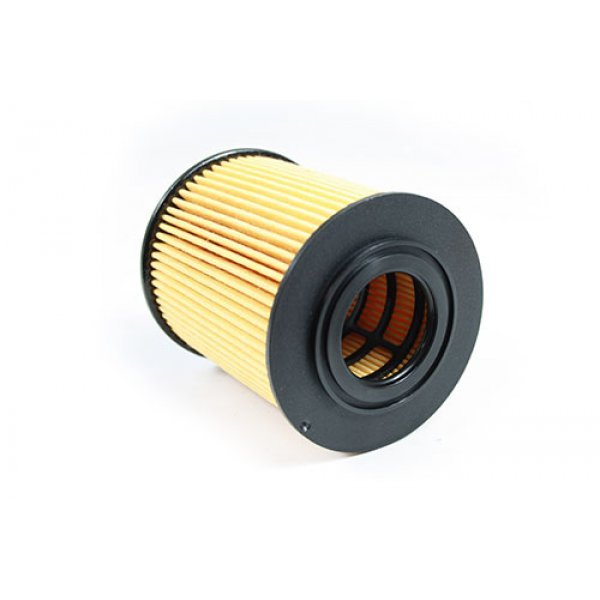 Oil Filter - LPZ000020G