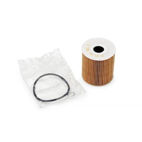 Oil Filter - LPZ000020GEN