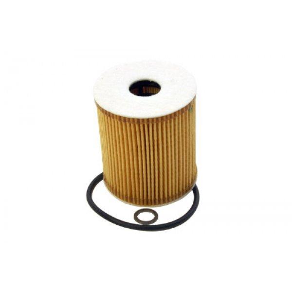 Oil Filter - LPZ000020U