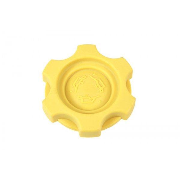 Oil Filler Cap - LQC100270L
