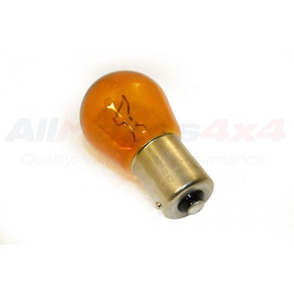 Turn Signal Bulb - LR000702GEN