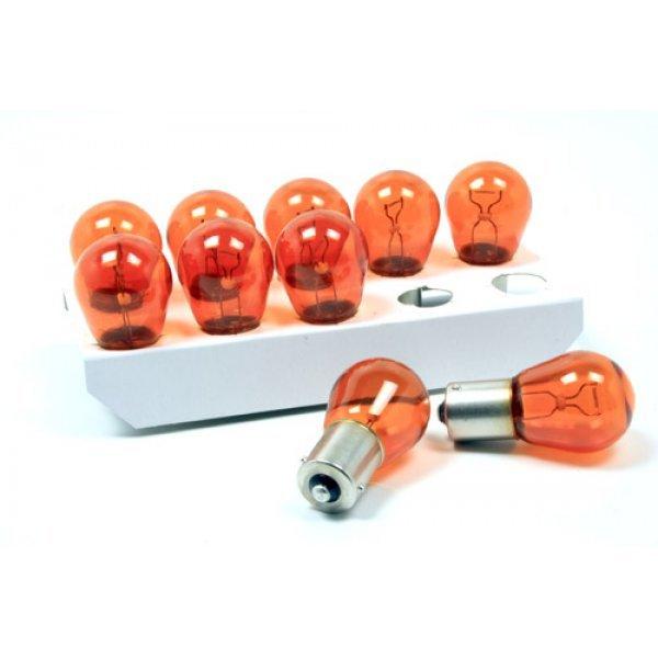 Turn Signal Bulb - LR000702N