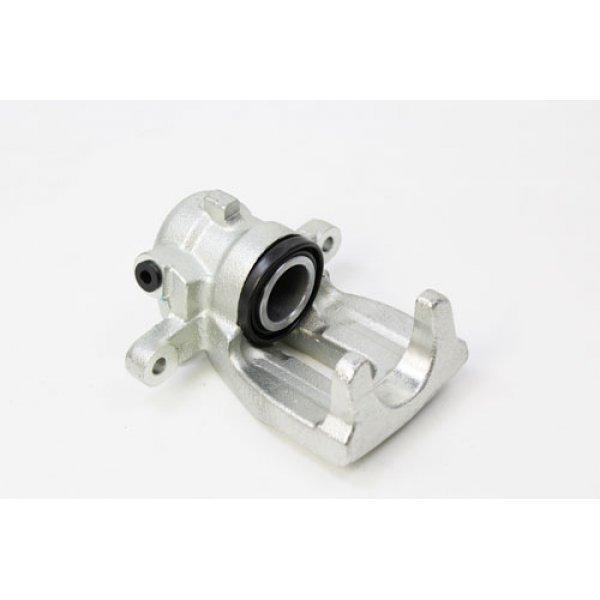 Brake Caliper - LR001025