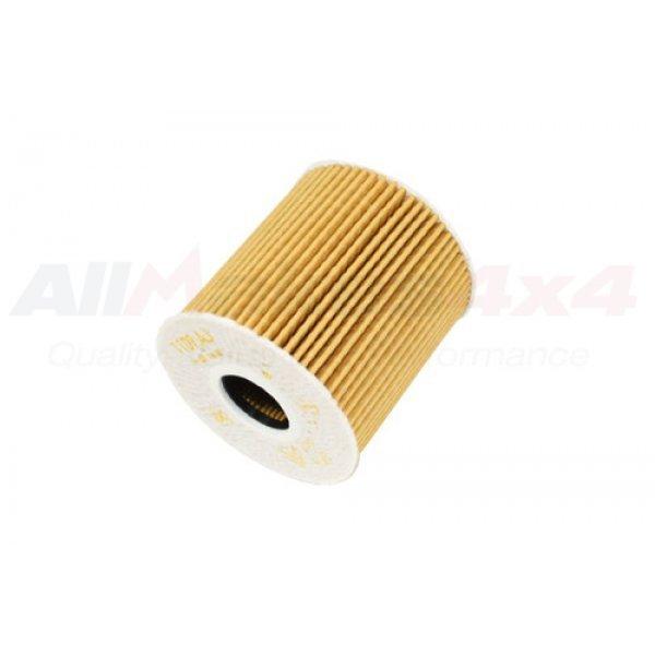 Oil Filter - LR001247