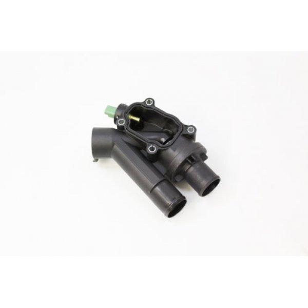 Glow Plug - LR001312