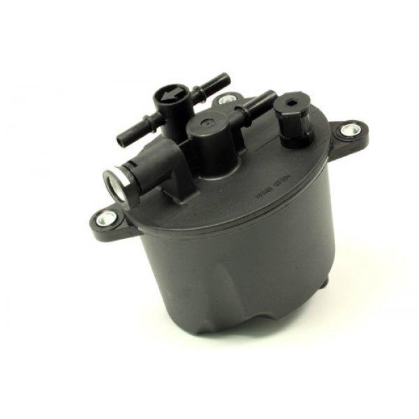Fuel Filter - LR001313