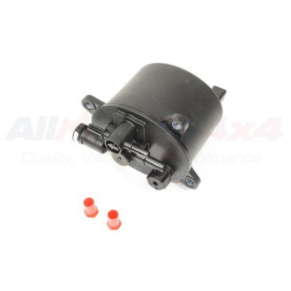 Fuel Filter - LR001313G