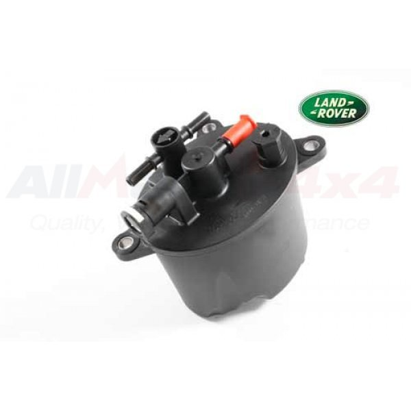 Fuel Filter - LR001313GEN