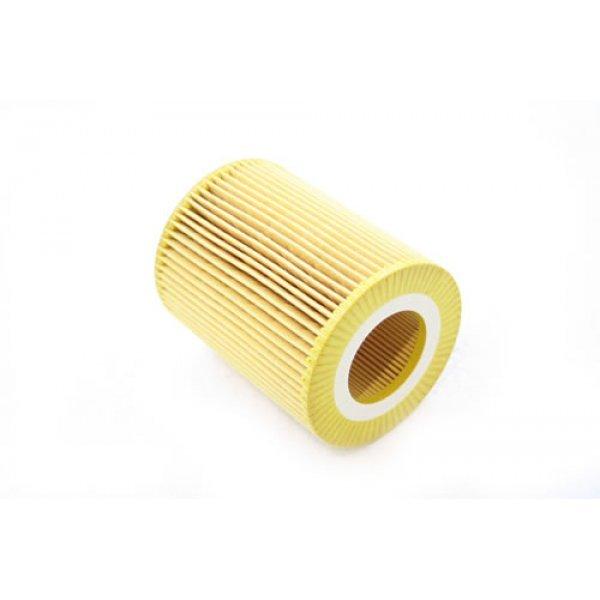 Oil Filter - LR001419GEN