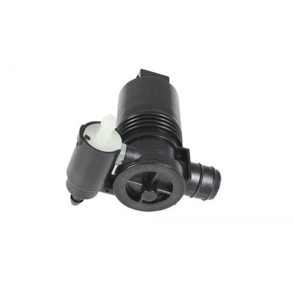 Washer Pump - LR002306