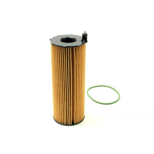 Oil Filter - LR002338G