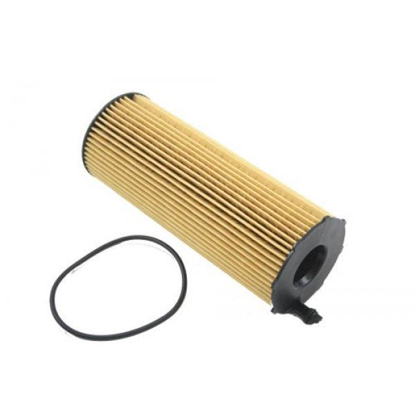 Oil Filter - LR002338GEN