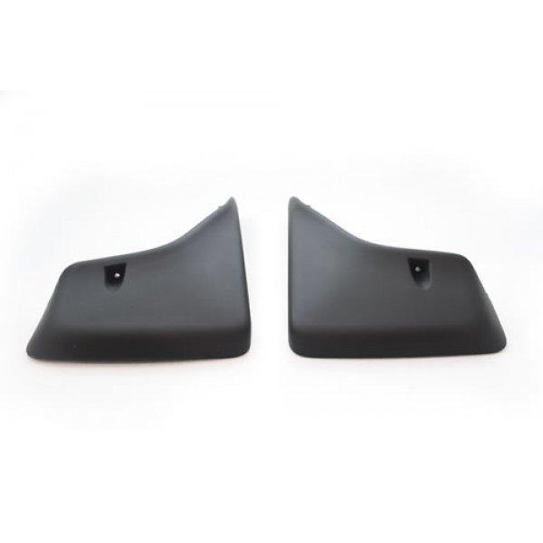 Rear Mudflaps - LR003322GEN