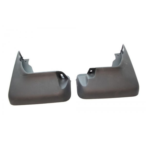 Front Mudflaps - LR003324GEN