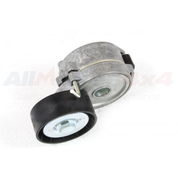 Belt Tensioner - LR003651GEN