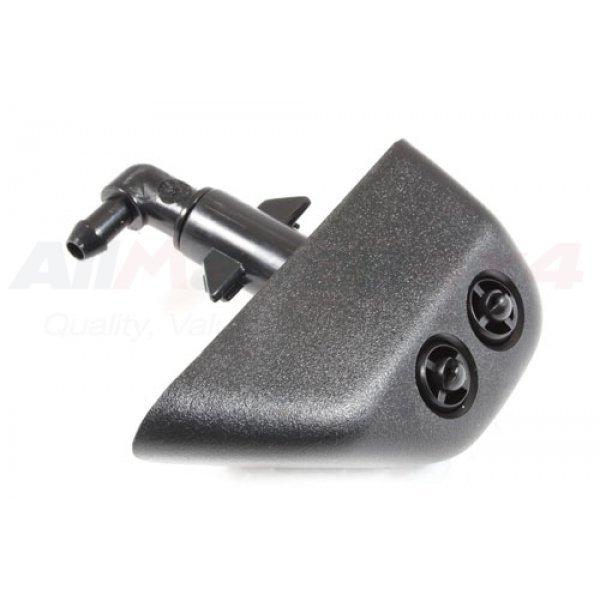 Headlamp Washer Jet - LR003850