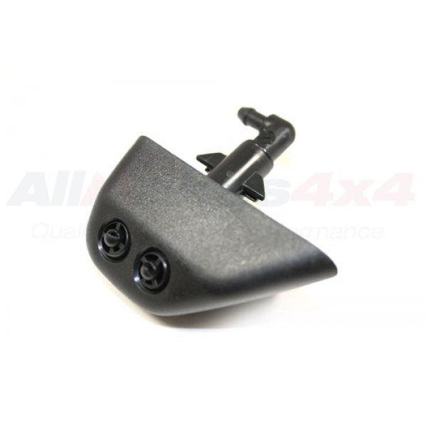 Headlamp Washer Jet - LR003851
