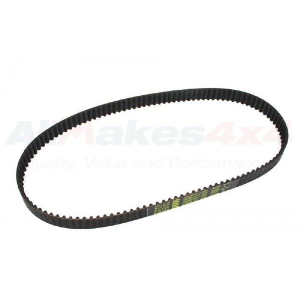 Timing Belt - LR004257GEN