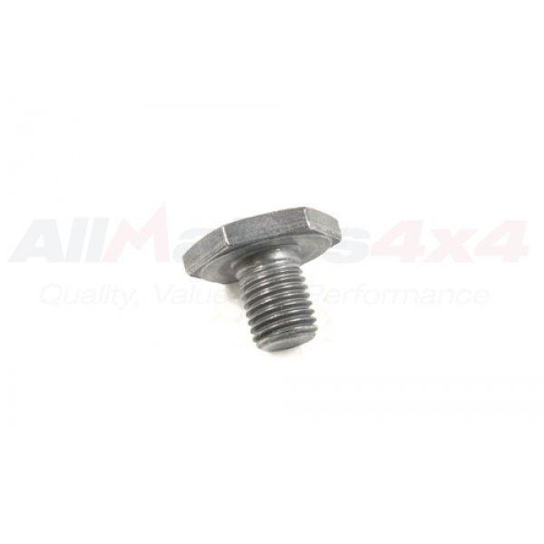 Drain Plug - LR004304GEN