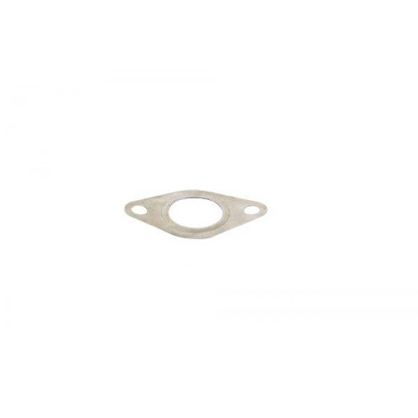 GASKET - LR004476