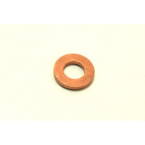 Injector O Ring - LR004662G