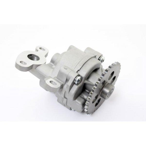 Pump - Oil - LR004868