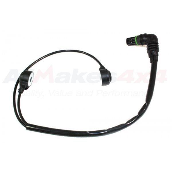 Knock Sensor - LR005552
