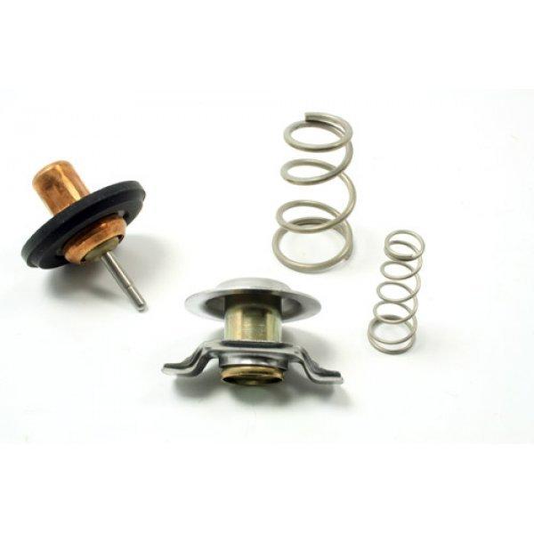 Thermostat - LR005765