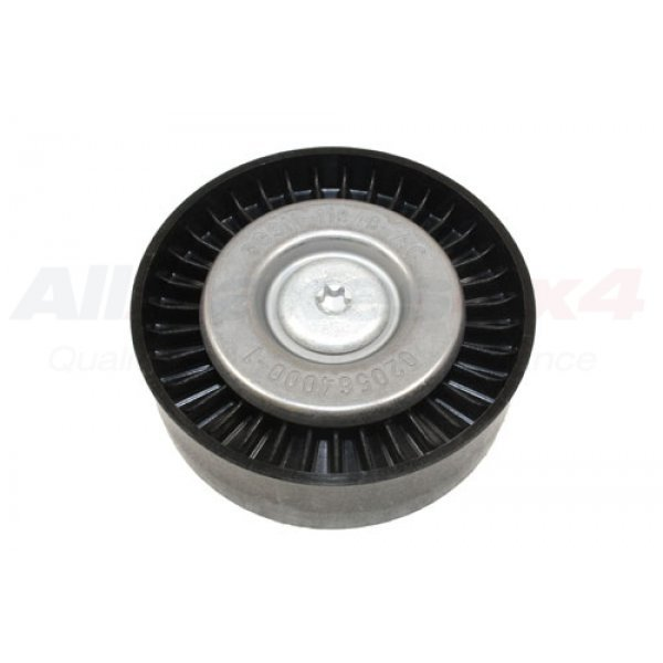 Top Tensioner - LR006076