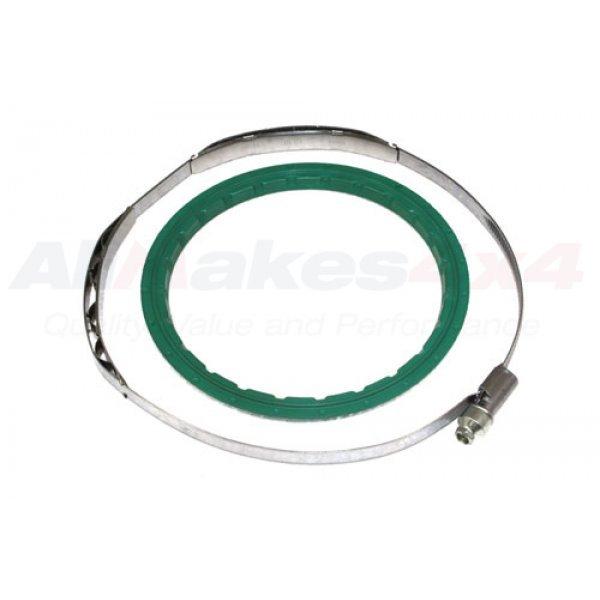 Fuel Pump Gasket - LR006778